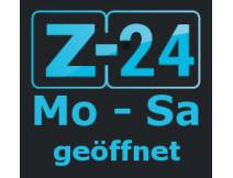 Logo1dqksap
