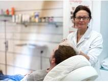 Botox behandlung dr med  n wiesenyzxnik