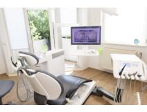 Zahnarztpraxis hillgaertner behandlungszimmer2mivkl5
