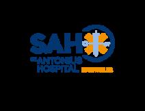 Sah st antonius hospital logoqs7cca