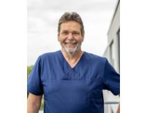 Michael roehner oralchirurg berlinqef43j