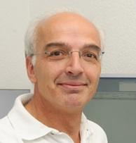 Dr. med. Sedat Yilmam