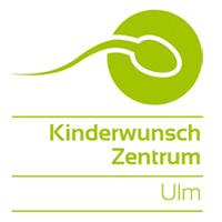 Dr. med. Friedrich Gagsteiger - Kinderwunsch-Zentrum Ulm