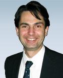 Prof. Dr. med. Ovidiu König