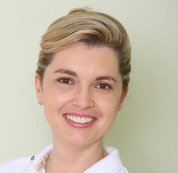 Dr. med. dent. Agata Winter