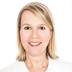 Dr. med. dent. Jana Heldmann-Hammes