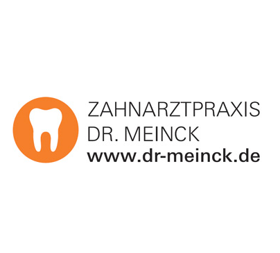 Dr. med. dent. Thies Meinck