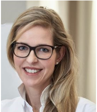 Dr. med. Ines Weinzierl