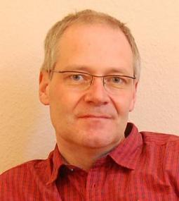Dr. med. dent. Tobias Gorille