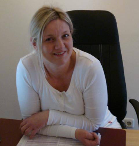 Dr. med. Anja Gösling-Herzog