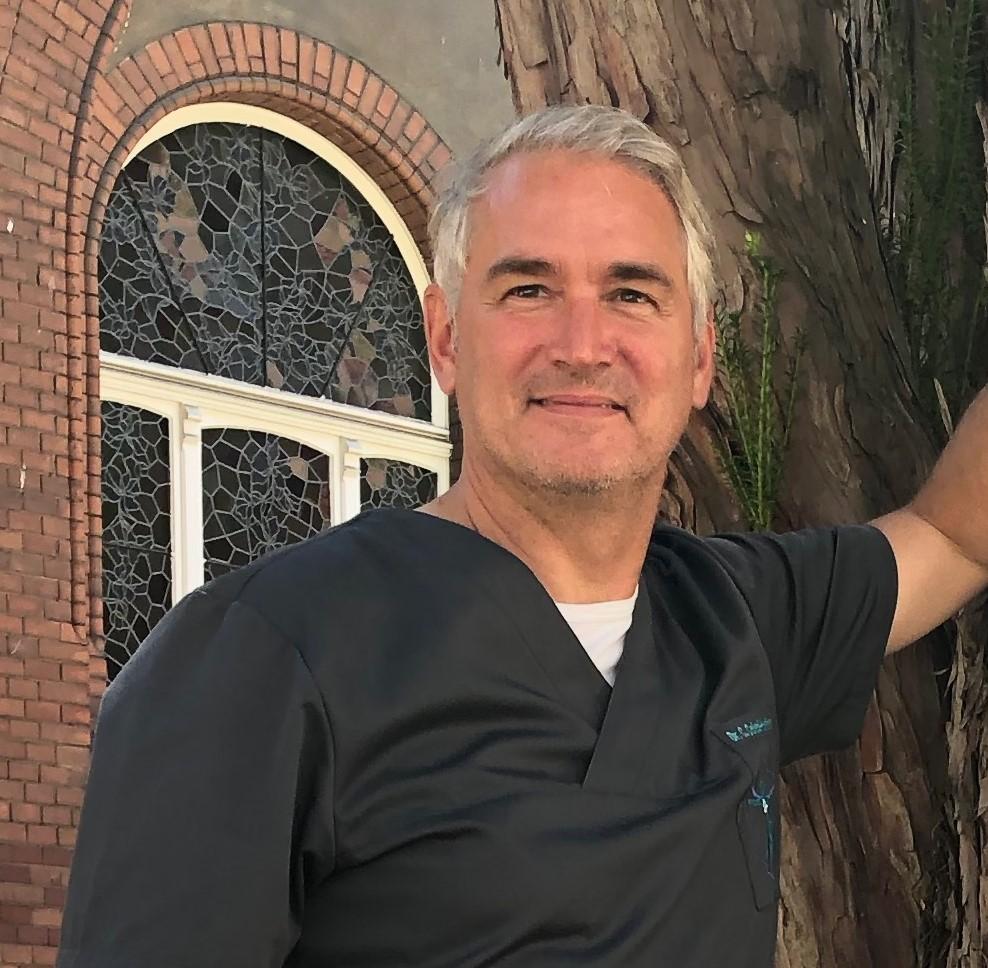 Dr. med. Christian Celebi-Hoffmann