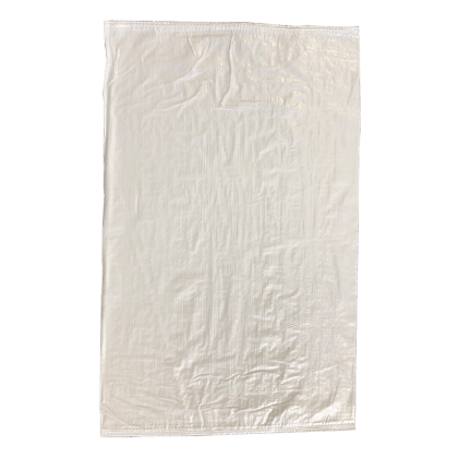 Woven Polypropylene - Chaff bag - 67 CM x 118 CM