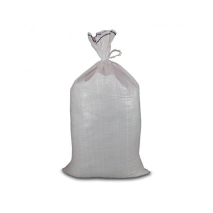 Woven Polypropylene - Coated / Laminated Medium Bag - 50 x 80 CM