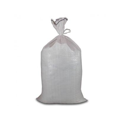 Woven Polypropylene - Coated / Laminated Medium Bag - 50 x 80 CM