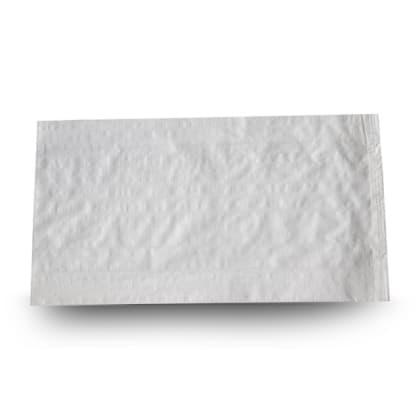 Woven Polypropylene - White Bags - 41 CM x 65 CM