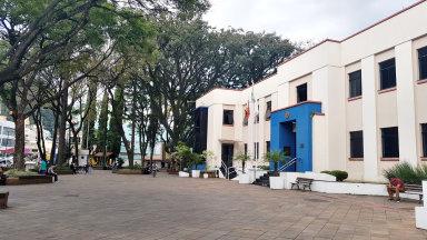 Prefeitura de Joaçaba está com inscrições abertas para Concurso Público