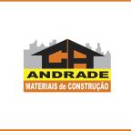 Andrade Construções