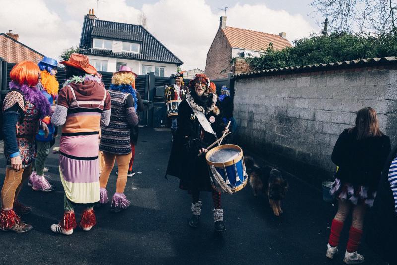 bergues-carnival-18-07