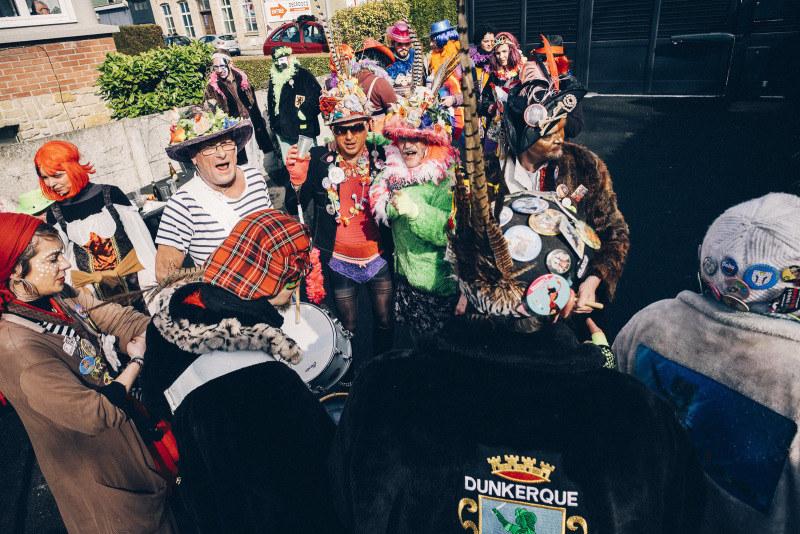 bergues-carnival-18-09