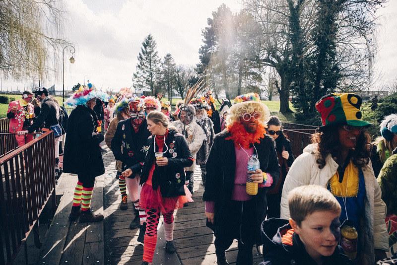 bergues-carnival-18-14