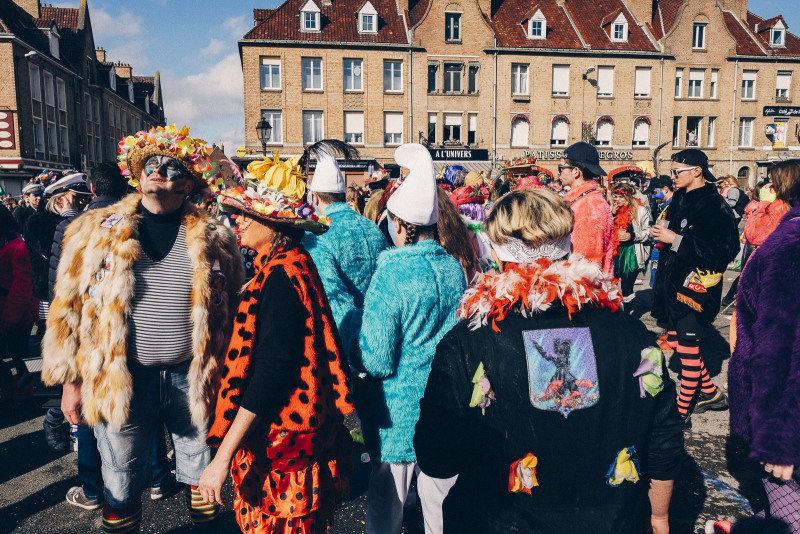 bergues-carnival-18-28