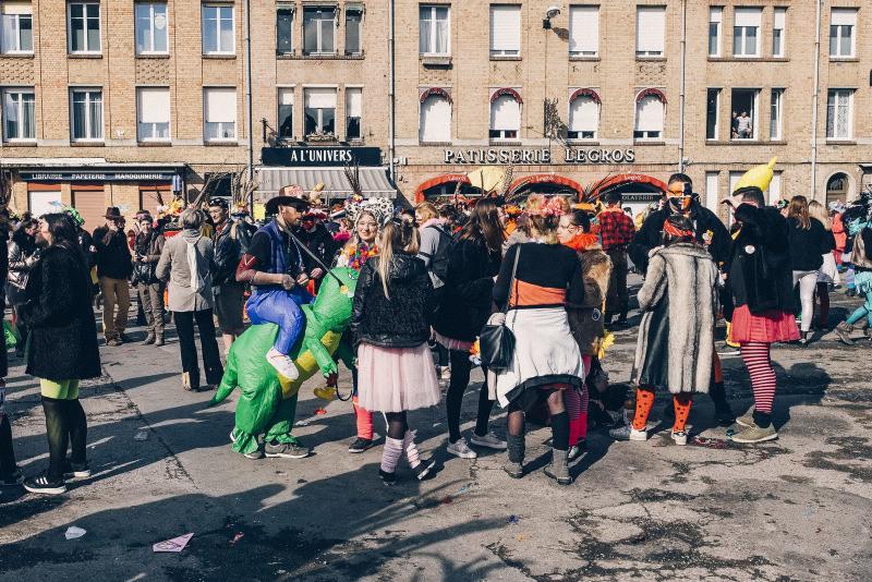 bergues-carnival-18-29