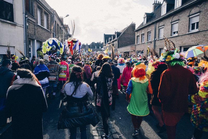 bergues-carnival-18-47