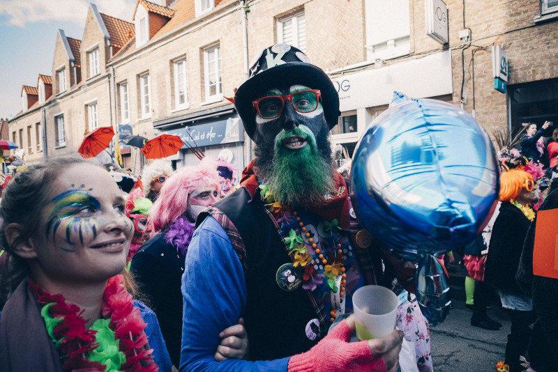 bergues-carnival-18-60