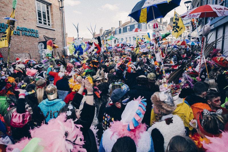 bergues-carnival-18-61
