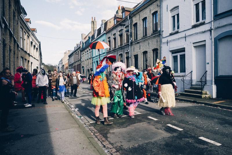 bergues-carnival-18-73