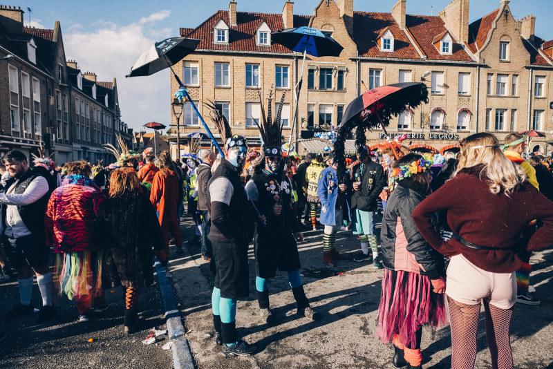 bergues-carnival-18-77