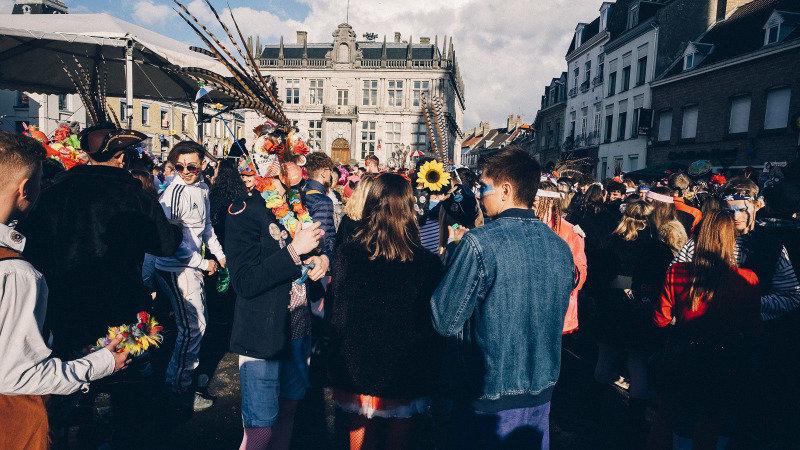 bergues-carnival-18-82