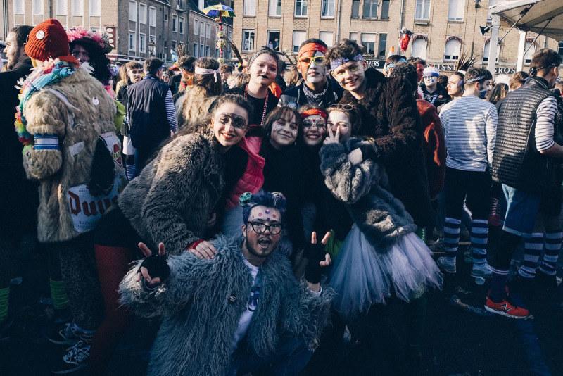 bergues-carnival-18-85