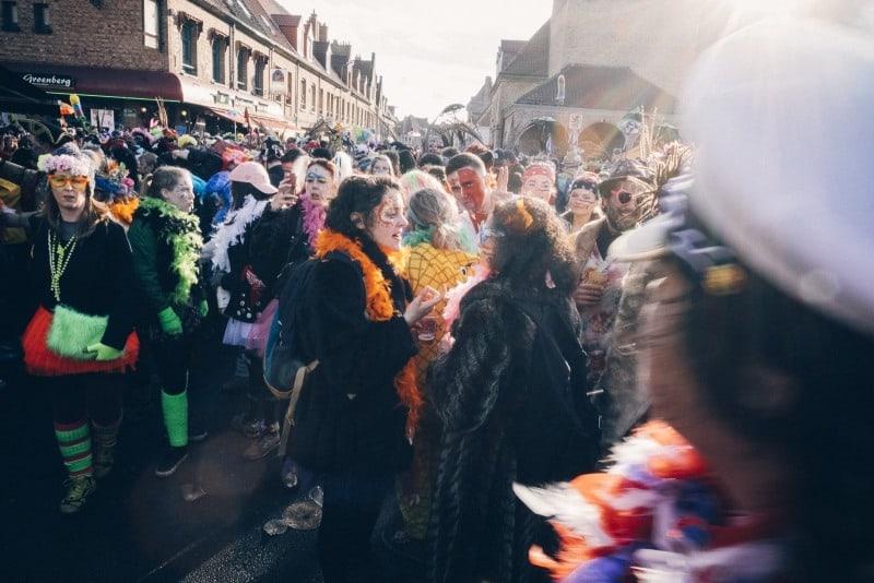 bergues-carnival-18-88