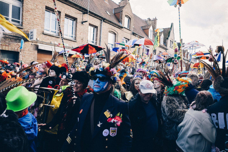 bergues-carnival-18-96