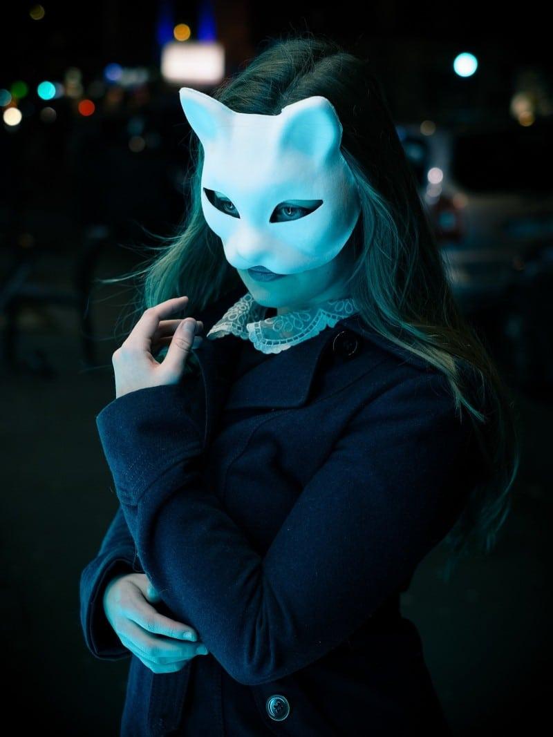 electric-feline-03