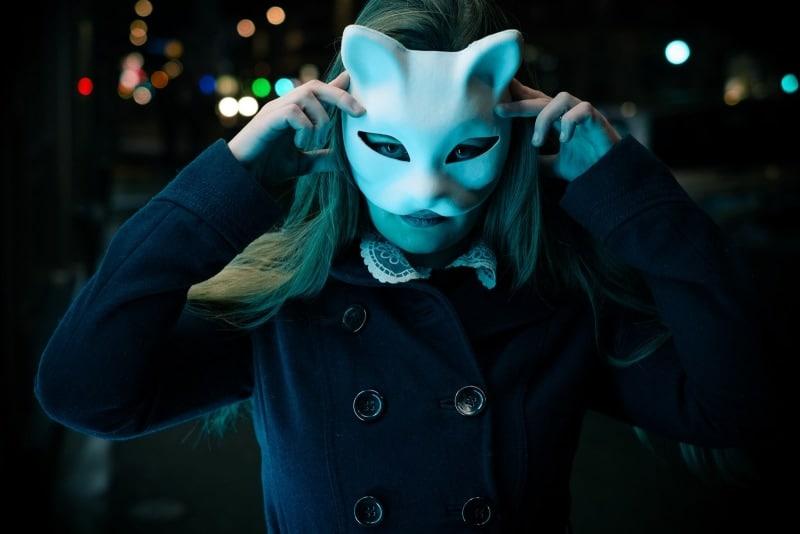 electric-feline-05