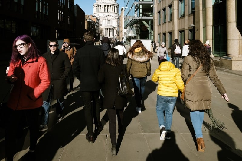 london-uk-06