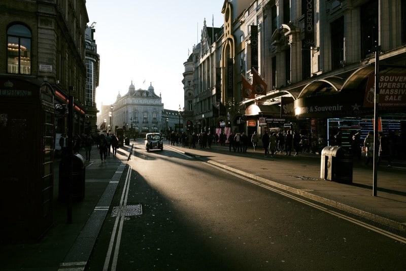 london-uk-18