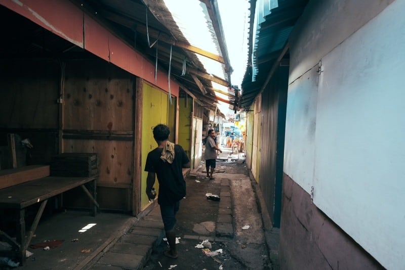 manado-indonesia-04