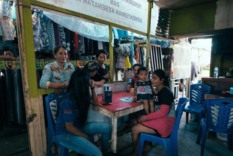 manado-indonesia-07