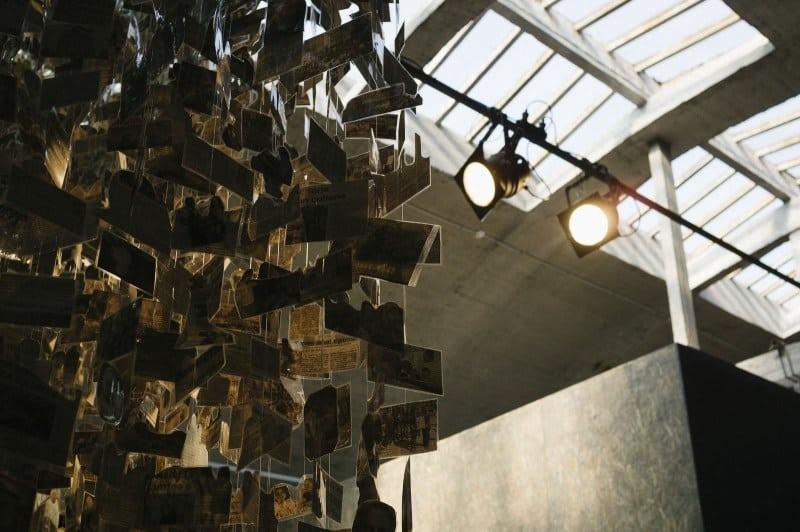 ola-cuba-exhibit-12