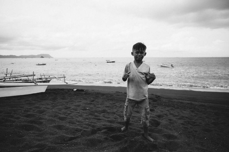 tangkoko_beach_vibes_02