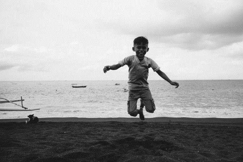 tangkoko_beach_vibes_03