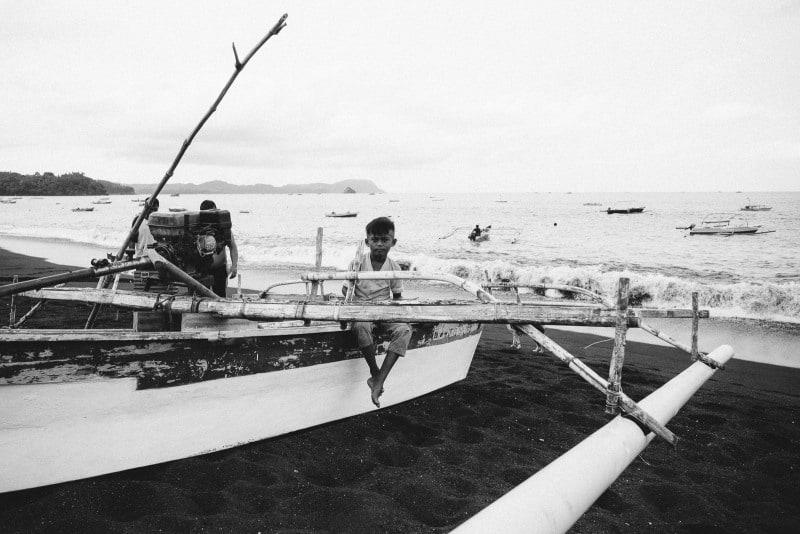 tangkoko_beach_vibes_05