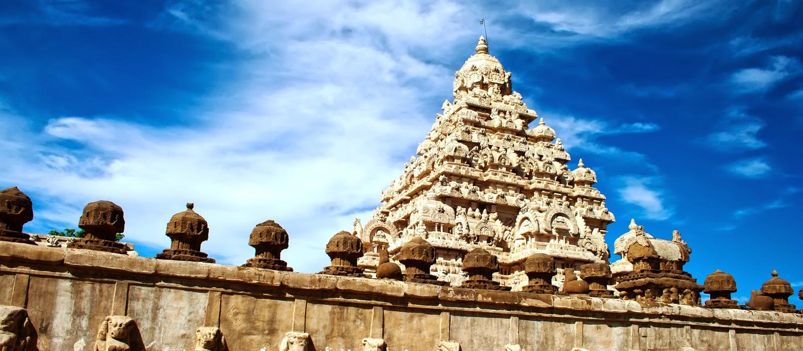 Safari Tours And Travels Chennai