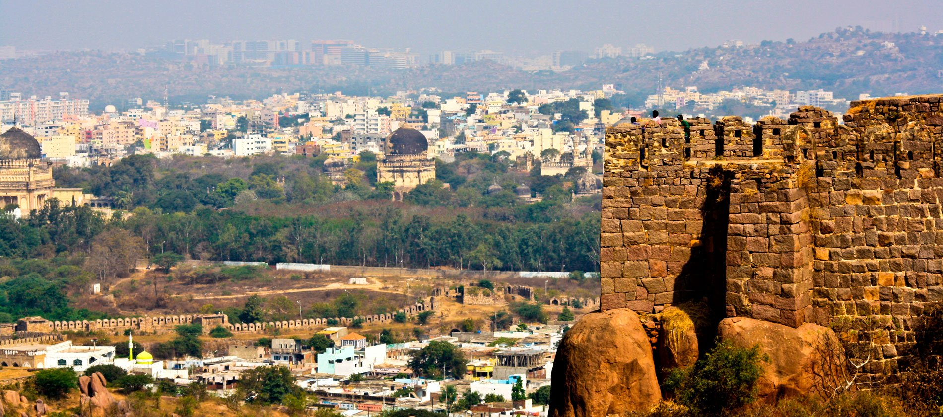 Tailor Made Tours Of India