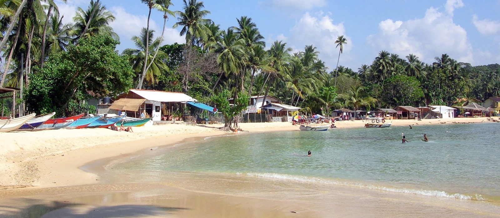 exclusive travel tips for your destination galle beaches in sri lanka