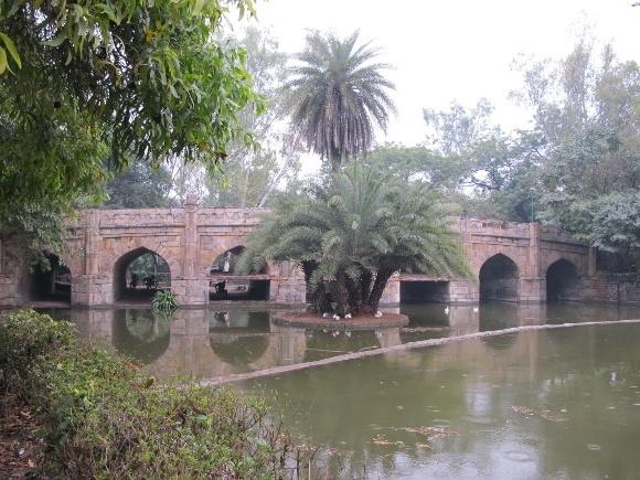 A Taste of Rajasthan in Photos