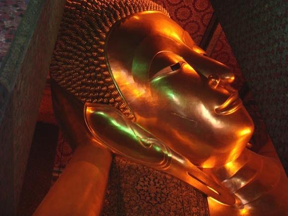 Get a spiritual high on a visit to Bodhgaya, India